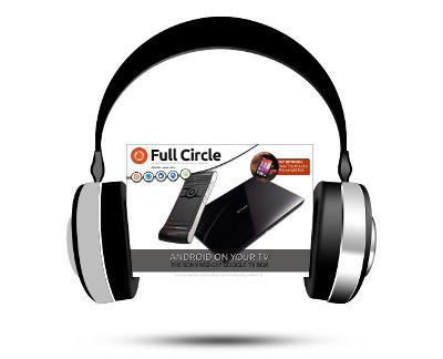 Full Circle Magazine 69 Audio Edition